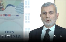 Dr.Kemal Başçı ile Röportaj